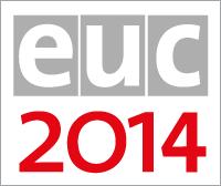 EUC2014