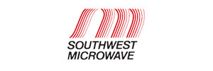 Southwest Microwave Introduces SuperMini Board-to-Board DC to 67 GHz Connectors