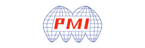 PMI Introduces High Performance Ultra-Low Noise 2GHz-18GHz Amplifier