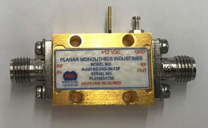 PMI_ULTRALOWNOISE_AMPLIFIER