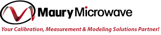 Maury Microwave has announced the release of its new VNA Calibration and Verification Kits.